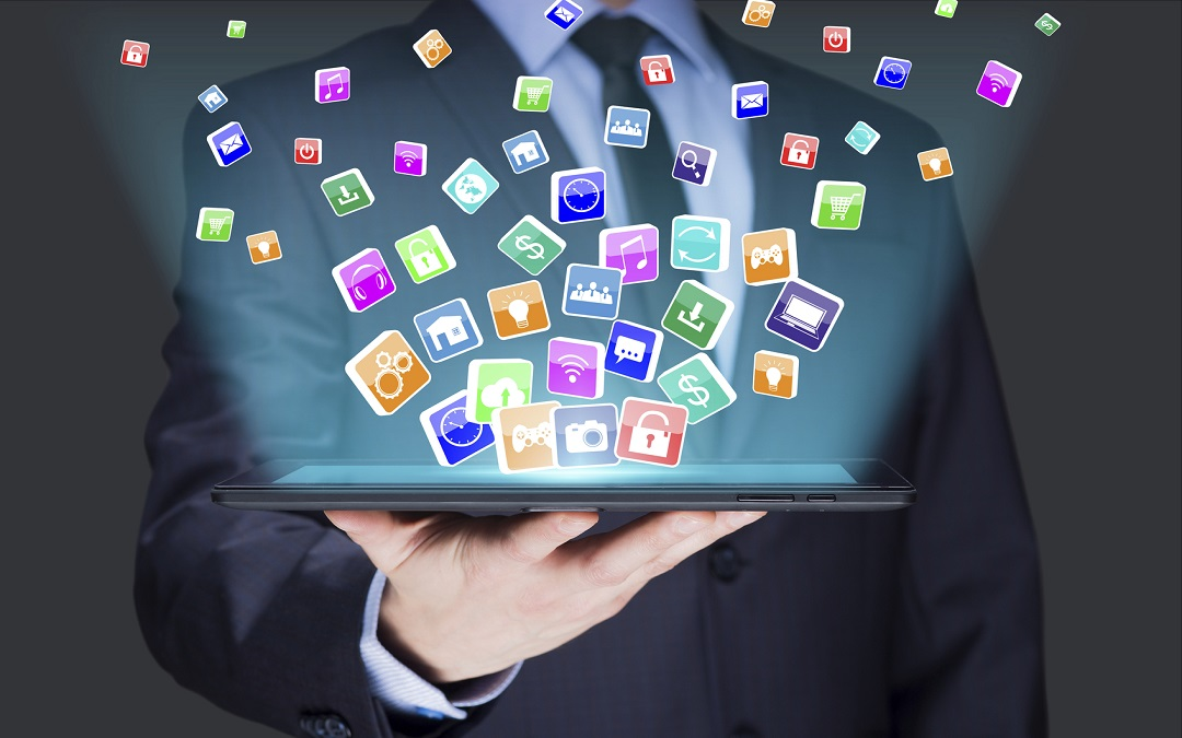 Digital Marketing - Growfuture Foundation